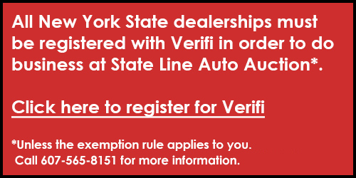 Not known Details About How To Register A Business In Ny